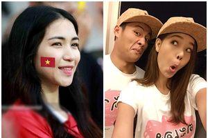 Tin sao Việt ngày 15/8: Kỳ Hân bênh chồng; Hòa Minzy lý giải việc cổ vũ Công Phượng