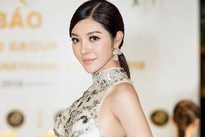 Thiên Hương - Top 15 Hoa hậu Siêu Quốc gia Việt Nam chuẩn bị sang Hàn Quốc