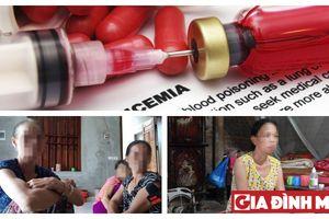 Vụ 42 người nhiễm HIV ở Phú Thọ: Chúng ta suýt 'ngủ quên' với đại dịch?