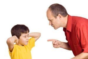 So sánh con mình với 'con người ta': Căn bệnh trầm kha của phụ huynh