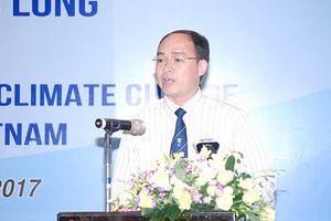 Thủ tướng phê chuẩn miễn nhiệm Phó Chủ tịch UBND tỉnh An Giang