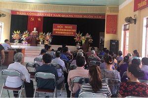 BHXH TP.Yên Bái: Số người đã tham gia BHYT chiếm 90,88% dân số