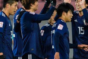 Kết quả bóng đá nam ASIAD 2018 (ngày 16.8): Việt Nam đi tiếp, Thái Lan bị loại?