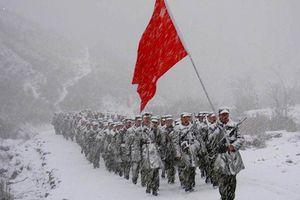 Vạn lý Trường chinh: Cuộc rút lui vĩ đại nhất lịch sử quân sự