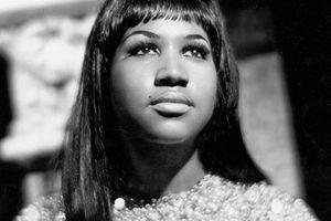 Cả thế giới bàng hoàng: 'Nữ hoàng nhạc soul' Aretha Franklin qua đời