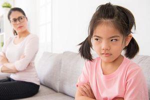 'Thương cho roi cho vọt' và những hậu quả đáng tiếc nhiều cha mẹ Việt mắc phải