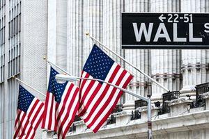 Kinh tế Mỹ khởi đầu quý 3/2018 với nhiều yếu tố khá thuận lợi