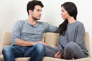 Những câu mà người chồng vô tâm thường nói với vợ