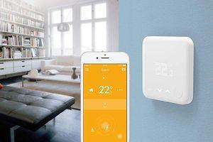 5 thiết bị ổn định nhiệt cần thiết cho ngôi nhà của bạn