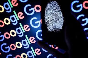 Google theo dõi vị trí người dùng ngay cả khi tính năng định vị bị vô hiệu hóa