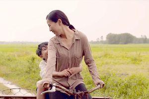 Những sáng tác mới của nhạc sĩ Nguyễn Văn Chung: Nồng ấm tình cảm gia đình