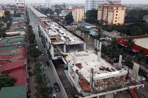Mỗi người Việt 'gánh' 35 triệu đồng nợ công