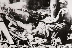 Giải mã vũ khí chống tăng Nhật được Việt Nam sử dụng chống Pháp