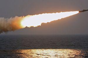 Đối phó với Nga, Mỹ vội chi 2,9 tỷ USD phát triển vệ tinh cảnh báo tên lửa sớm