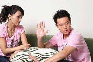 Cách làm hòa khi vợ chồng giận nhau trăm trận trăm thắng