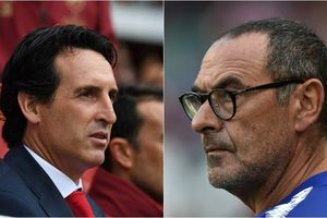 Dự đoán kết quả trận Chelsea vs Arsenal vòng 2 Ngoại hạng Anh