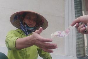 Lừa đảo, 'chặt chém' khách nước ngoài: Vụ việc nhỏ, tác hại to - Kỳ 4: Hãy hành động vì môi trường du lịch sạch!
