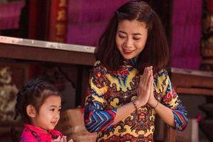 Nghệ sĩ xót xa, kêu gọi giúp diễn viên Mai Phương