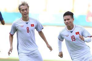 Highlight trận đấu U23 Việt Nam 1- 0 U23 Nhật Bản