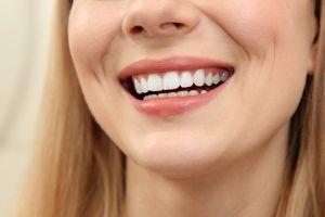 Lười đánh răng dẫn đến những tác hại khôn lường