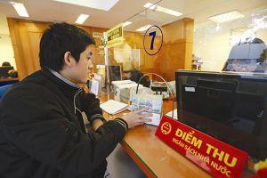 Dự thảo Luật quản lý thuế: Nhiều nhiệm vụ giao nhầm đối tượng