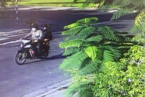 Nóng: Công an tiết lộ các đối tượng cướp vàng táo tợn ở Phú Yên