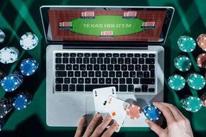 Trung Quốc phá đường dây cờ bạc trực tuyến bằng tiền ảo hơn 1 tỷ USD