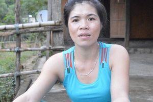 Thực hư tin đồn nuôi 'con ma thuốc độc' hại người ở Quảng Bình