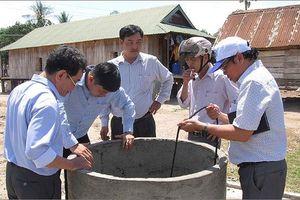 Chuyện lạ ở Phú Yên: Mua đất 7 tỷ chỉ để... trồng rau