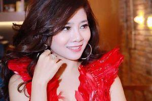 Trước khi bị ung thư, Mai Phương từng là thiên thần phim Việt