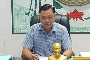 Bạc Liêu: UBND thị xã Giá Rai thông tin về hoạt động của Ban quản lý Dự án đầu tư xây dựng