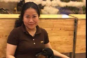 Công an truy tìm nữ bác sĩ liên quan đến vụ chém ông Chiêm Quốc Thái