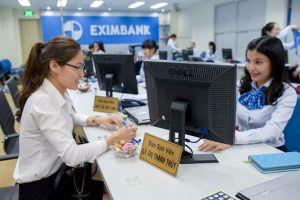 Eximbank tăng cường quản trị rủi ro theo công nghệ Infosys
