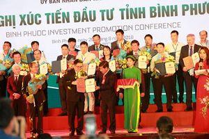 Đầu tư vào Bình Phước, Công ty cổ phần chăn nuôi C.P. Việt Nam vươn tầm thế giới