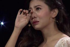 Tình duyên dở dang, sự nghiệp lận đận của diễn viên Mai Phương