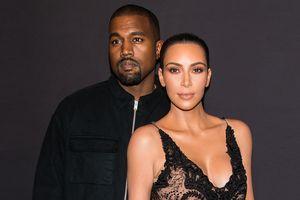Kim Kardashian sẽ sinh thêm con bằng phương pháp mang thai hộ