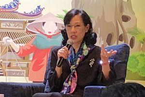 Central Group cam kết đóng góp vào sự phát triển kinh tế - xã hội của Việt Nam