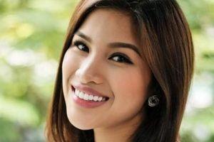 Nguyễn Thị Thành giờ ra sao sau hai năm dính thị phi Hoa hậu VN?