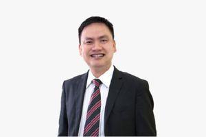 Sau DOJI và Daewoo, ông Nguyễn Hồ Nam muốn nâng sở hữu tại BCG lên trên 7%