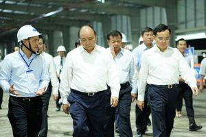 Tây Ninh sắp có nhà máy trái cây gần 2.000 tỷ