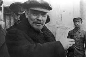 Nga lần đầu tiên công bố tài liệu gốc vụ ám sát Vladimir Lenin