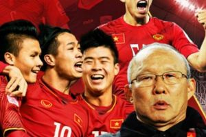 VTV6 trực tiếp Olympic Việt Nam vs Olympic Bahrain