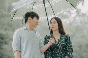 Nam Em 'Đau vì yêu' sau phát ngôn 'lạ' về đám cưới Trường Giang
