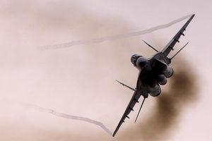 Máy bay chiến đấu nào tốt nhất thế giới?
