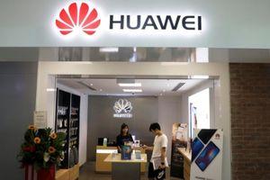 Úc cấm tiệt Huawei tham gia xây dựng mạng 5G để ngừa hậu họa