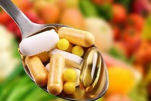 Nhiều thực phẩm bảo vệ sức khỏe có dấu hiệu vi phạm quảng cáo