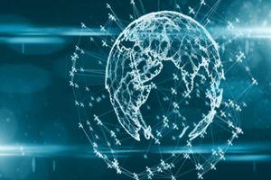 Tại sao ứng dụng công nghệ Blockchain không đơn giản như ta tưởng?