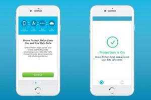 Facebook xóa ứng dụng VPN khỏi App Store vì lạm dụng dữ liệu người dùng