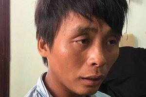 Nghi phạm giết 3 người nhà vợ ở Tiền Giang bị khởi tố
