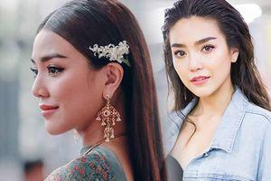 Những điều ít biết về Mae Ying Junward trong 'Ngược dòng thời gian để yêu anh'